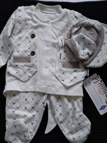 Продам детский костюмчик