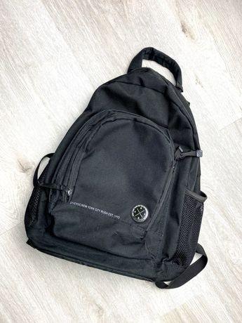 Plecak Diverse czarny 20l