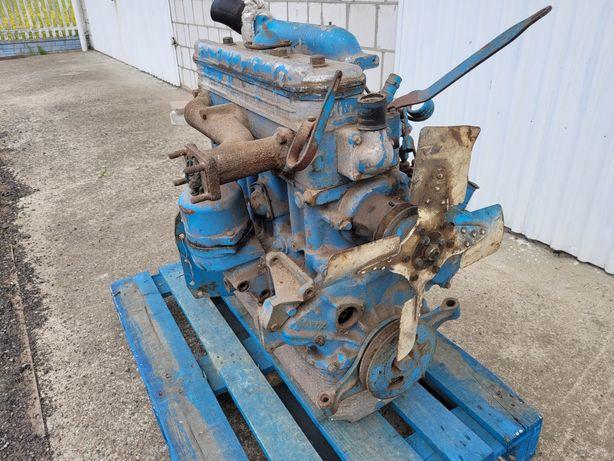 Silnik mtz jumz belarus Białoruś pronar koparko ladowarka borex