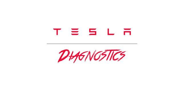Tesla - Factory Mode, Service Mode, Redeploy