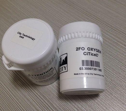 Электрохимический сенсор 2FO