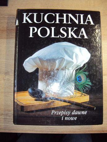 Kuchnia Polska Przepisy Dawne i Nowe Diogenes