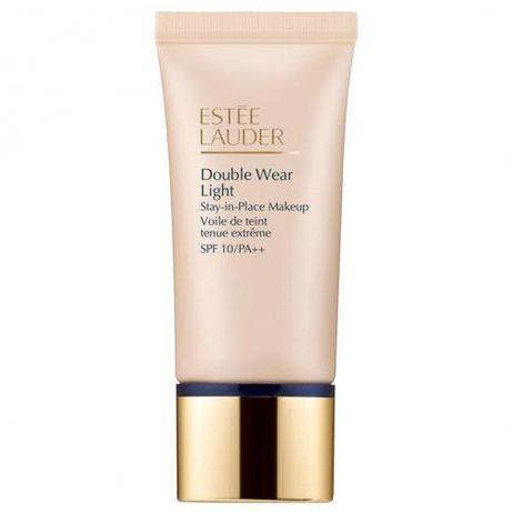 Estee Lauder Double Wear Light Stay in Place 1.0 10ml