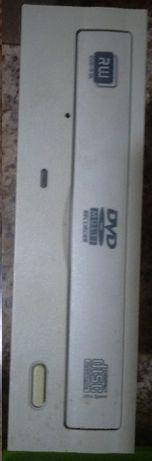Napęd DVD/RW SATA 5,25 cala