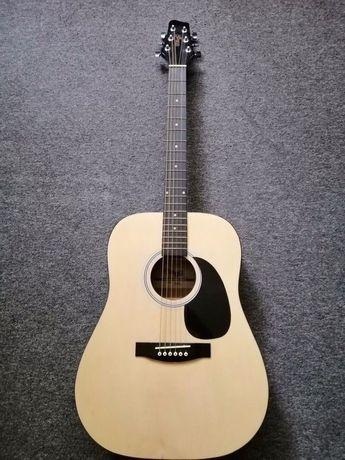 Аккустическая гитара Stagg
