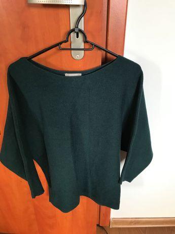 Sweter orsay rozmiar S