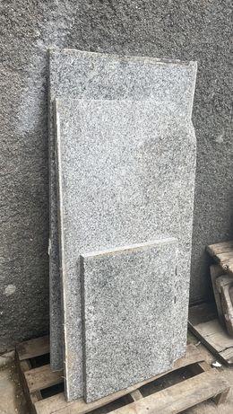 Pedra granito