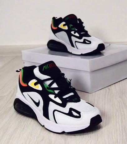Дитячі Nike 38,39,40