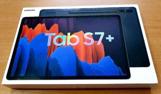 Планшет Samsung Galaxy Tab S7 plus