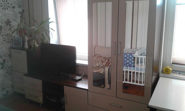 Szafa, komoda pod telewizor, barek, meblościanka BodzioSystem