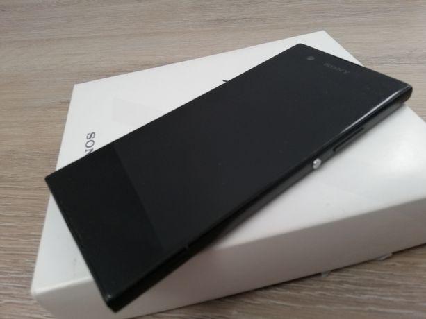 Sprzedam telefon Sony xperia e5