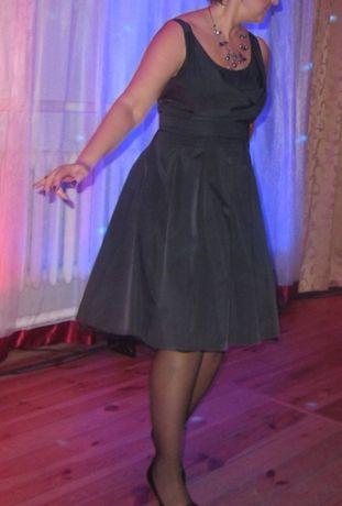Sukienka - TIFII, Rozmiar L