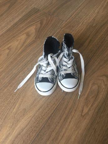 Buty dla dziewczynki 26