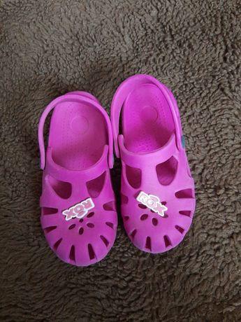Резинове взуття 28розмір