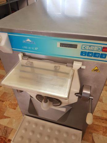 Maquina gelado oferta CARPIGIANI 30/45 XP