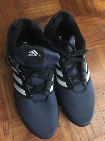 Ténis adidas running n'42