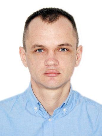 Юридические услуги. Адвокат Тодирец Андрей Александрович
