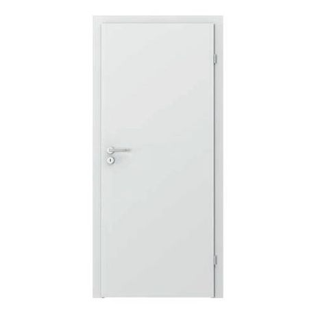 Двери межкомнатные  белые  Porta  minimax ( польша ) количество