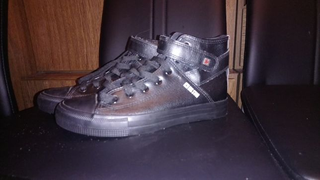 BigStar nowe buty sportowe