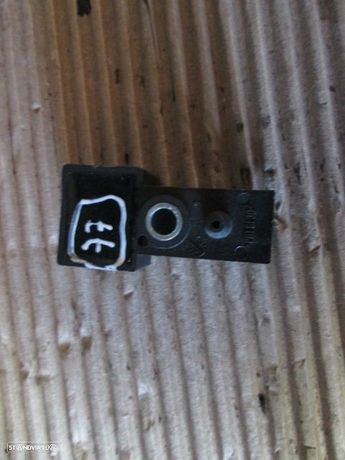 Sensor airbag 1490426080 CITROEN / C3 / 2003 / CITROEN / C8 / 2002 /