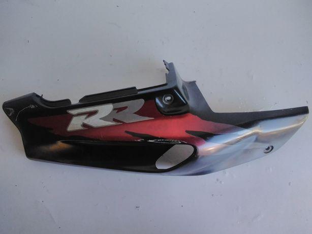 Honda CBR 900 Sc 33 Fireblade Plastik / owiewka / Osłona Polecam!