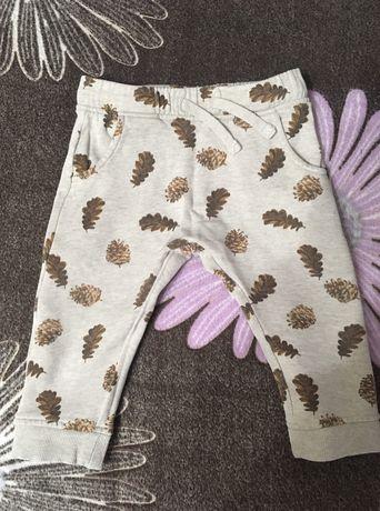 Продам штанишки в отличном состоянии,фирмы m&s