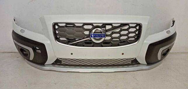 РАЗБОРКА Volvo XC40/60/70/90 S40/60/70/90 | бампер капот крыло дверь