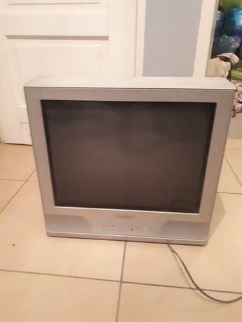 Telewizor Samsung CZ21N112T