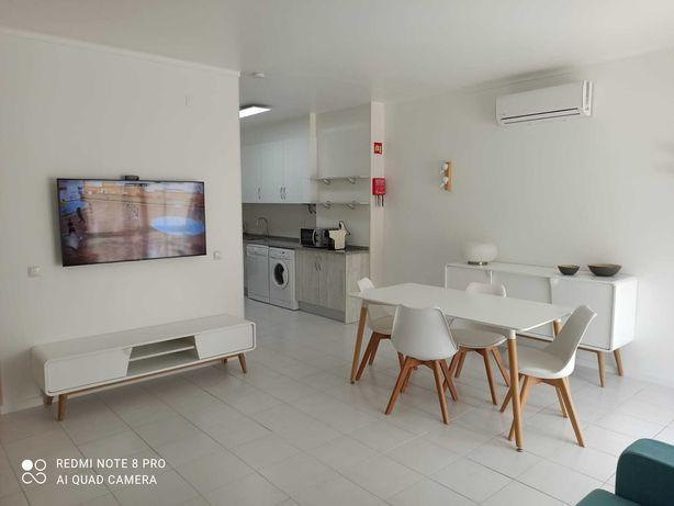Apartamento Praia da Rocha, Oferta 1 noite