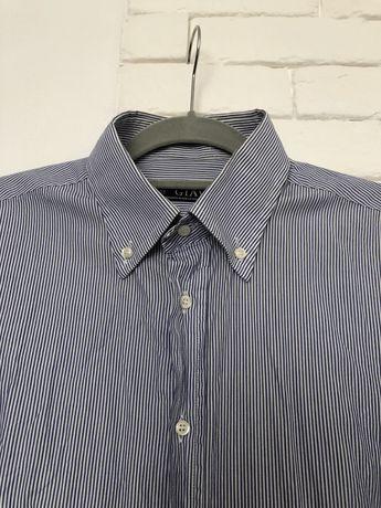 Koszula męska 100 % bawełna
