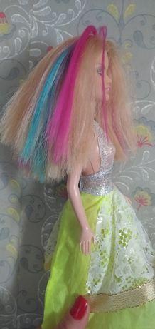 Кукла Барби. Кукла. Барби.куколка .кукла N&M.