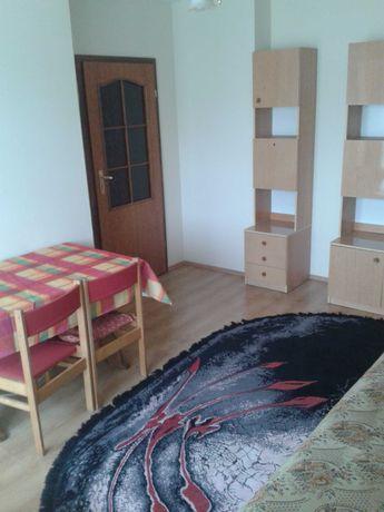 2 osobowy pokój do wynajęcia-ul. Serdeczna.