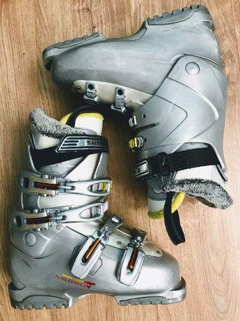 Buty narciarskie Head Irony damskie 24 (38)