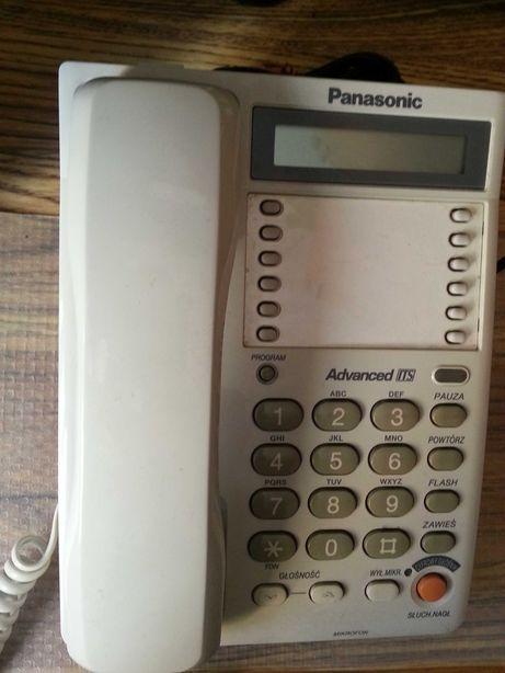 Telefon niezawodny stacjonarny