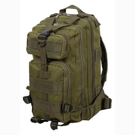 Тактический Рюкзак 35 л. / Военный, армейский рюкзак + ПОДАРОК!