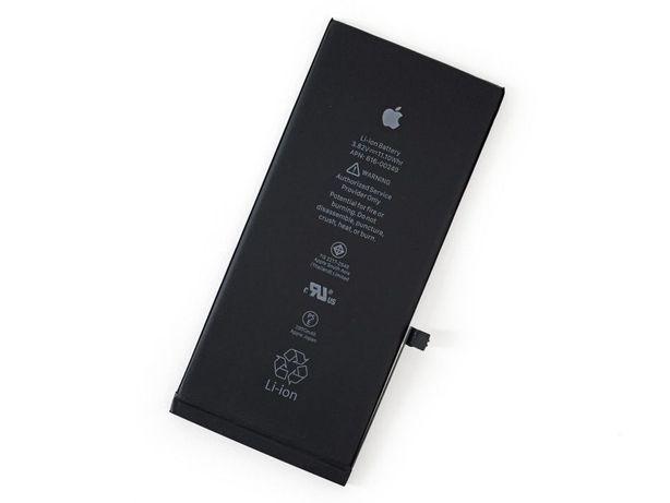 iPhone 8 Bateria