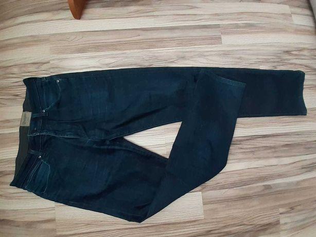 Spodnie męskie Wrangler 32/34