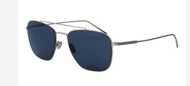 LACOSTE NOWE ORGINALNE okulary przeciwsłoneczne unisex l201spc
