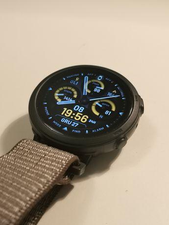 Samsung Galaxy Watch Active 2 44mm, Jak Nowy!