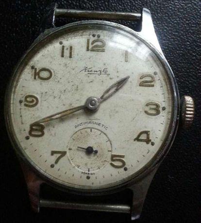 Zegarek meski Kienzle .