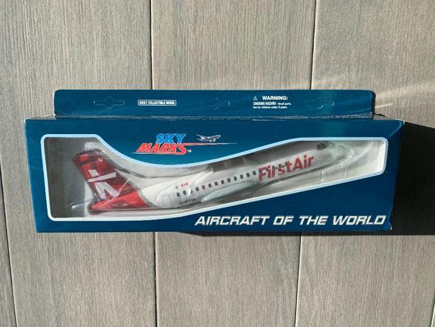 First Air ATR-42 C-FTIK Skymarks 1/100 avião