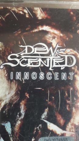 Dew- Scented Innoscient kaseta
