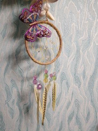 Перо,перья,пёрышки для рукоделия и творчества.