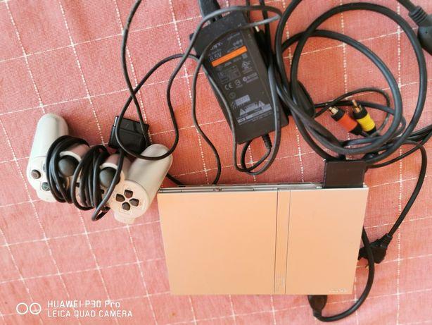 Vários Eletrodomésticos