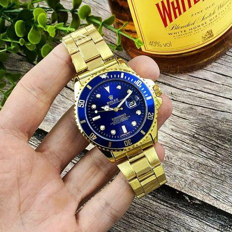 """""""Наручные часы Rolex"""" Реальные фото! Без предоплат!"""