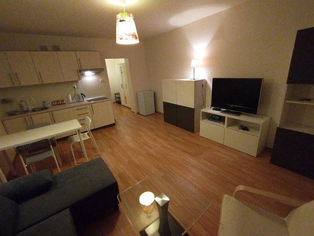 Mieszkanie na wynajem Obozowa Kraków