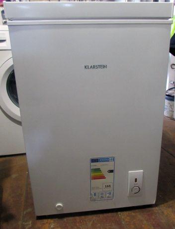 Морозильная камера Klarstein 100л - с Германия