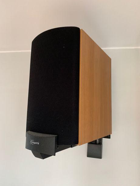 Kolumny podstawkowe Paradigm Atom Monitor V6