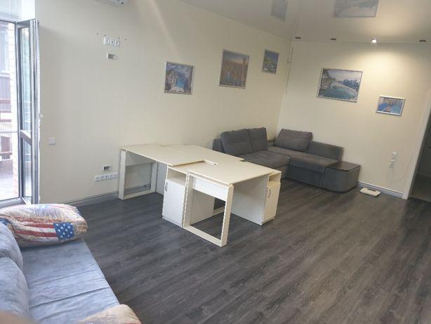 Сдам 1 комнату в аренду на долгосрочное пользование c 01.12.2020
