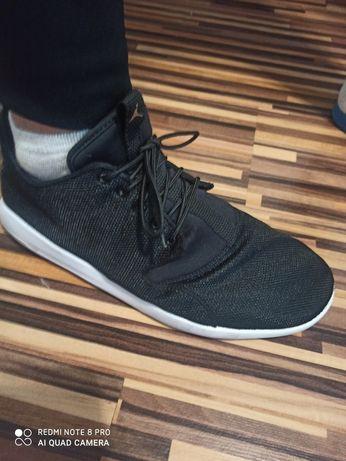 Buty Nike Air Jordan Eclipse